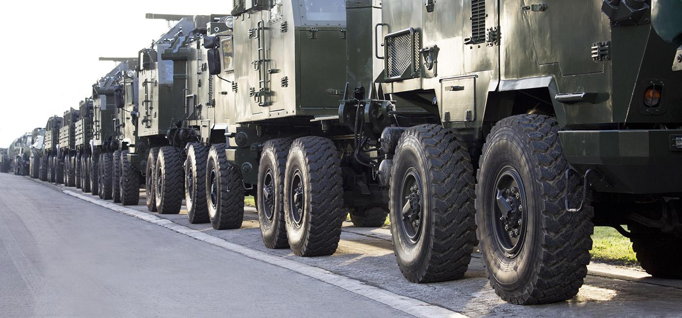 pmc-militaire